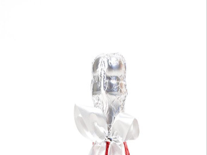 Tmx 1484586646405 Foiled Champagne Freeport wedding favor