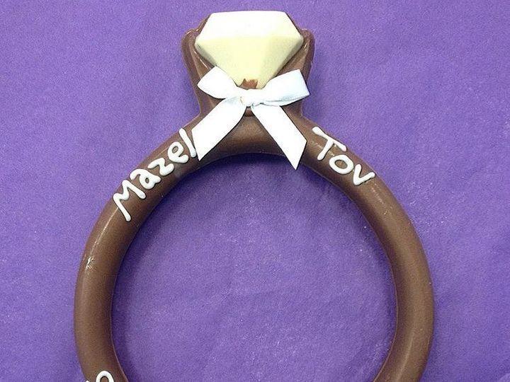 Tmx 1484593258707 Ring Freeport wedding favor