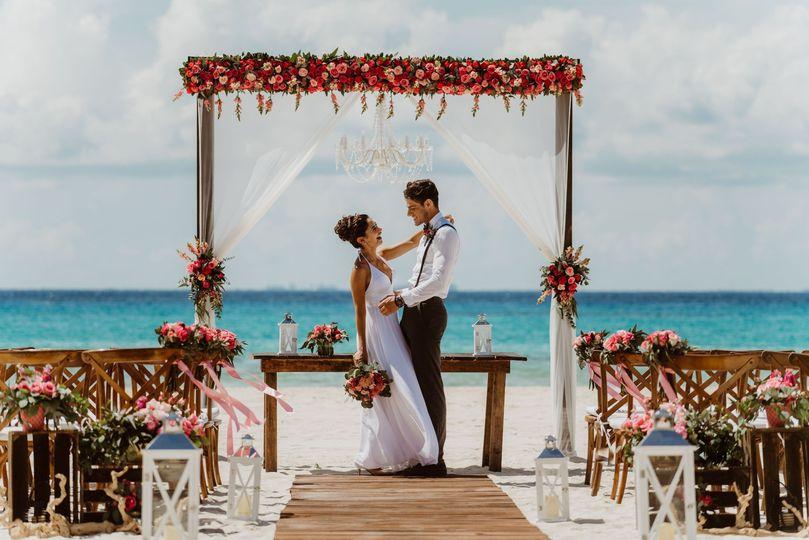 120680sandos playacar weddings 51 698856 1567811782