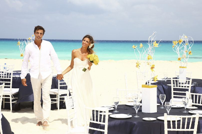 sandosplayacarweddings67
