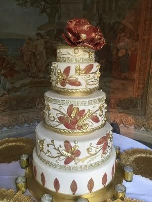 wedding cakes fort lauderdale fl we take the cake wedding cake fort lauderdale fl 24382