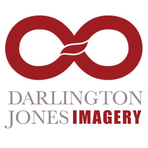 Darlington Jones Imagery
