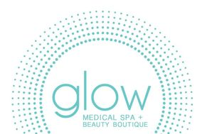 Glow Medical Spa & Beauty Boutique