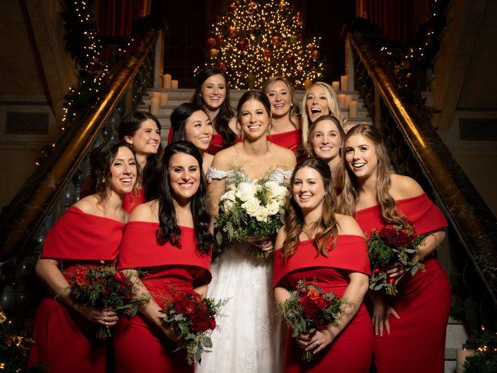 Tmx 1104050450 51 100956 V4 Cleveland, OH wedding venue