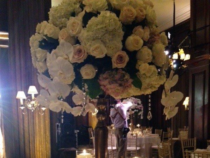 Tmx 1453730904137 Img30694 Cleveland, OH wedding venue