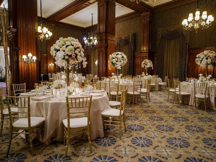 Tmx 1453731227463 Wedding 1 Cleveland, OH wedding venue