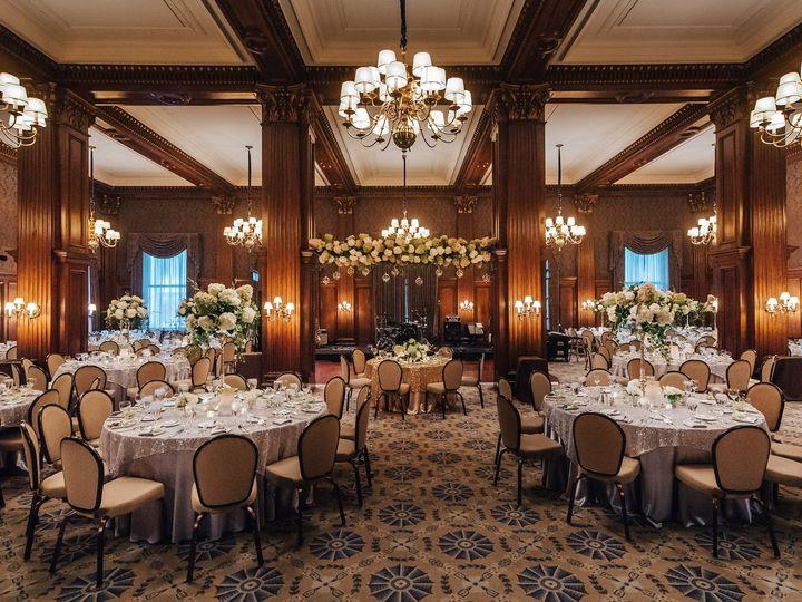 Tmx 1487013647017 Final 0040 Cleveland, OH wedding venue