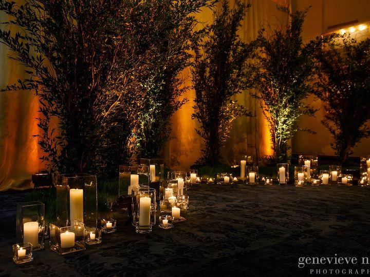 Tmx 1487860264825 Craig Voyk 0507 Cleveland, OH wedding venue