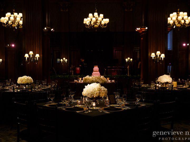 Tmx 1487860391128  Craig Voyk Signature 0090 Cleveland, OH wedding venue