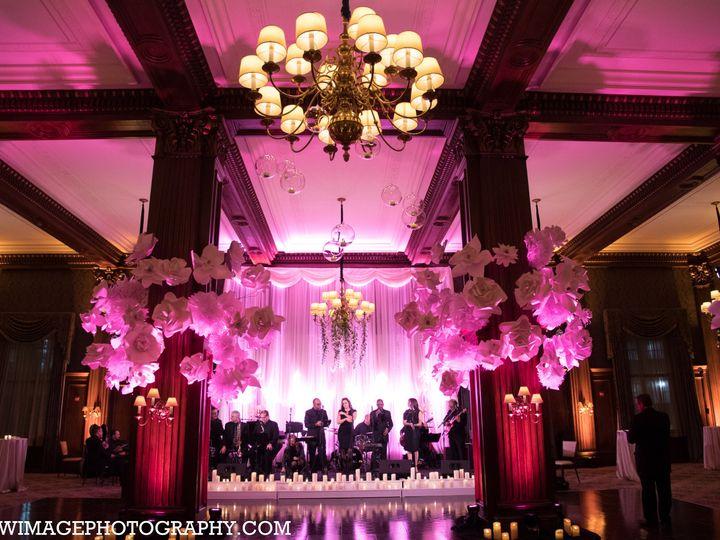 Tmx Ab 6 51 100956 V1 Cleveland, OH wedding venue