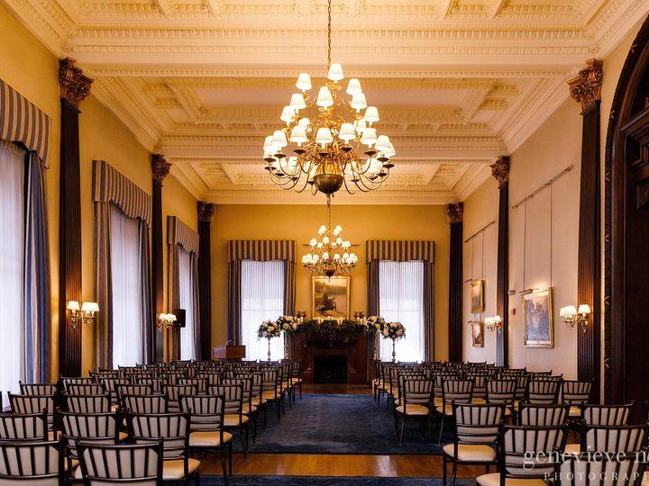 Tmx Burke Mcbride 0561 51 100956 V1 Cleveland, OH wedding venue