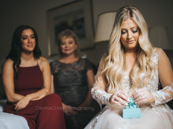 Tmx Dc1 6286 Edit 51 100956 V4 Cleveland, OH wedding venue