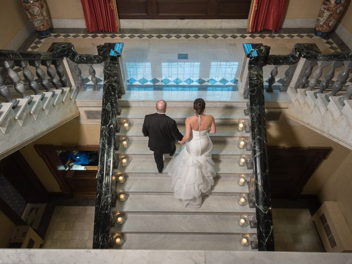 Tmx Elizabeth And Kevin 462 002 51 100956 Cleveland, OH wedding venue