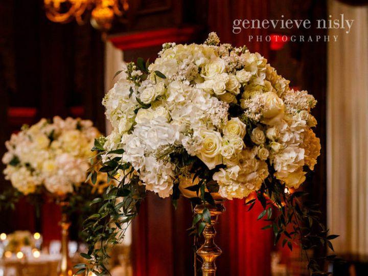 Tmx Elizabeth Michael 034 Union Club Cleveland Wedding Photographer Genevieve Nisly Photography 682x1024 51 100956 V1 Cleveland, OH wedding venue