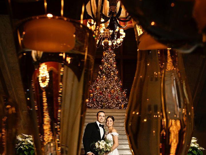 Tmx Img 1004 1 51 100956 Cleveland, OH wedding venue