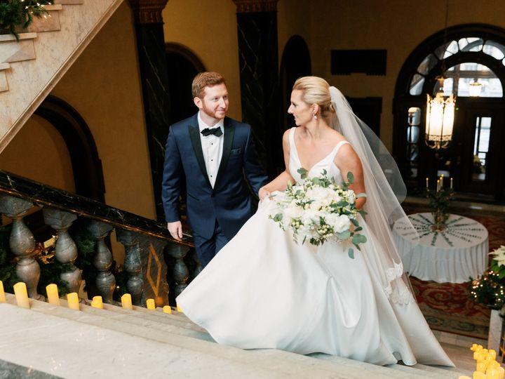 Tmx Jonessteinbergwedding 1 51 100956 Cleveland, OH wedding venue