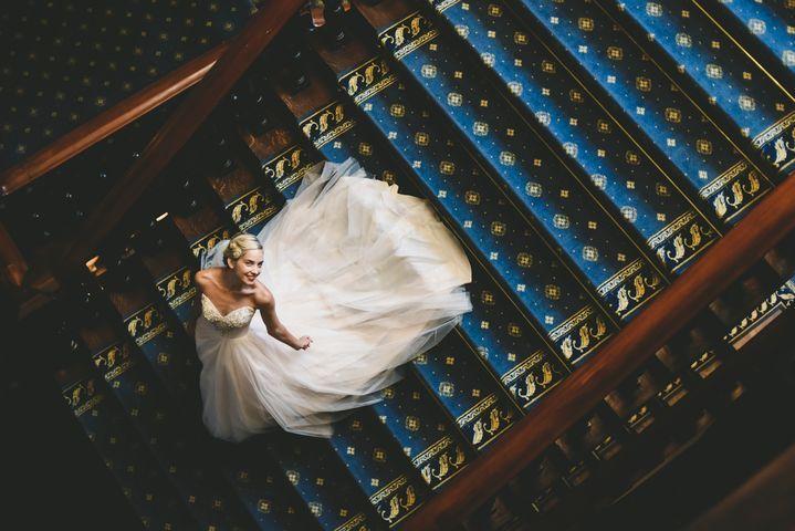 Tmx Kae 51 100956 V1 Cleveland, OH wedding venue