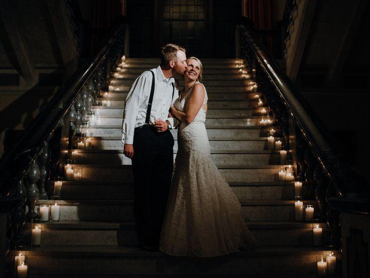 Tmx Mackenzie Smith 3 51 100956 Cleveland, OH wedding venue