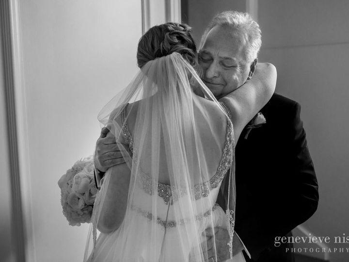 Tmx Mr Knoth Emma 51 100956 Cleveland, OH wedding venue