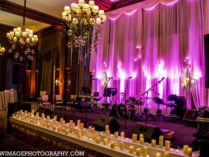 Tmx S 0702 1 51 100956 Cleveland, OH wedding venue