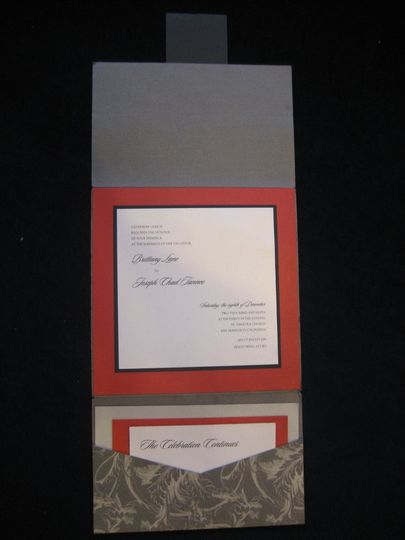 Envelopments016