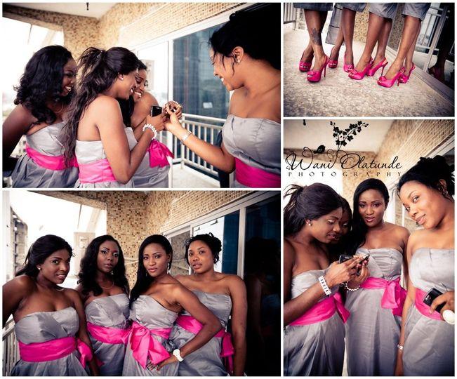 nigeria wedding photographer023