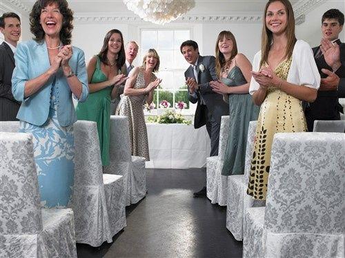 wedding guests 6p photoblog500