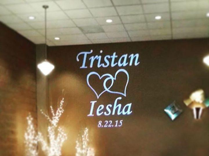 Tmx 1458222593039 Mono 2 West Jefferson wedding dj