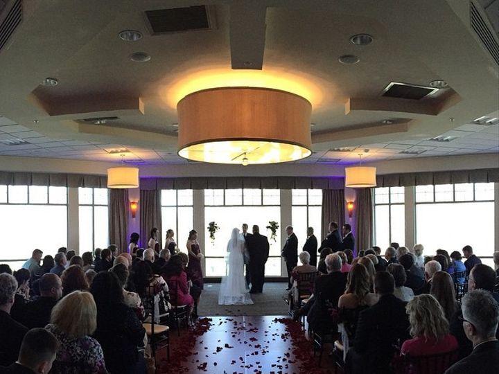 Tmx 1458222598552 Uplight West Jefferson wedding dj