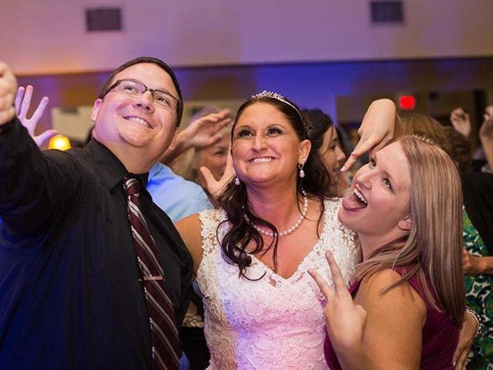 Tmx 1458222604598 Wedding 1 West Jefferson wedding dj