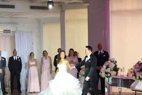Bella Donna Weddings and Events