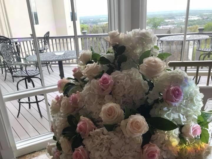 Tmx 1526395899 Ca19c1c1bcc3d777 1526395898 2dbd7750fb2776e3 1526395891729 4 4 Clifton, NJ wedding planner