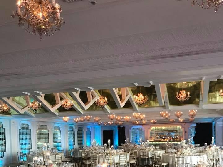 Tmx 1526395899 Fcce08cd8e7f063f 1526395897 B1f85f9408440879 1526395891726 2 2 Clifton, NJ wedding planner