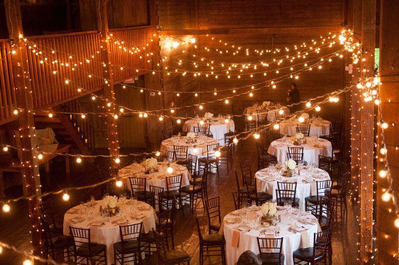 the barns at wesleyan hills venue middletown, ct weddingwirethe barns at wesleyan hills
