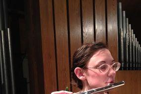 Shaina's Flute Studio