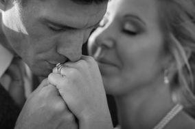 IGOR Wedding Photography Dallas-Fort Worth Wedding Photographer