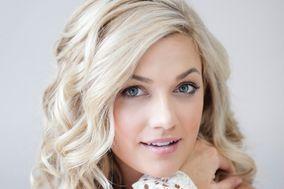 Charlotte Airbrush Makeup
