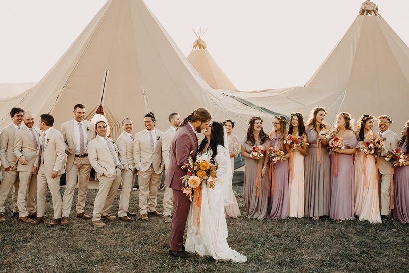 wedding 536 51 931956