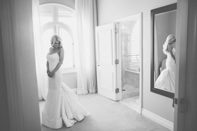 weddingstewart132