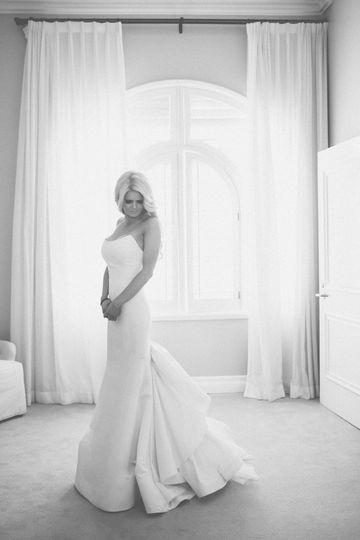 weddingstewart135 2