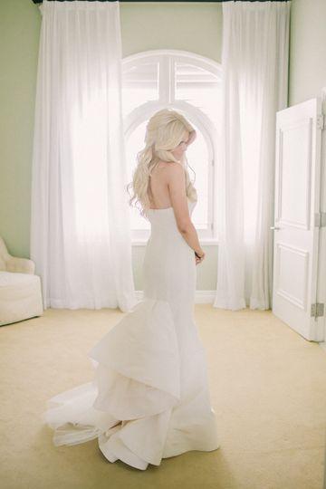 weddingstewart139
