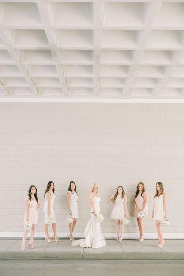 weddingstewart790