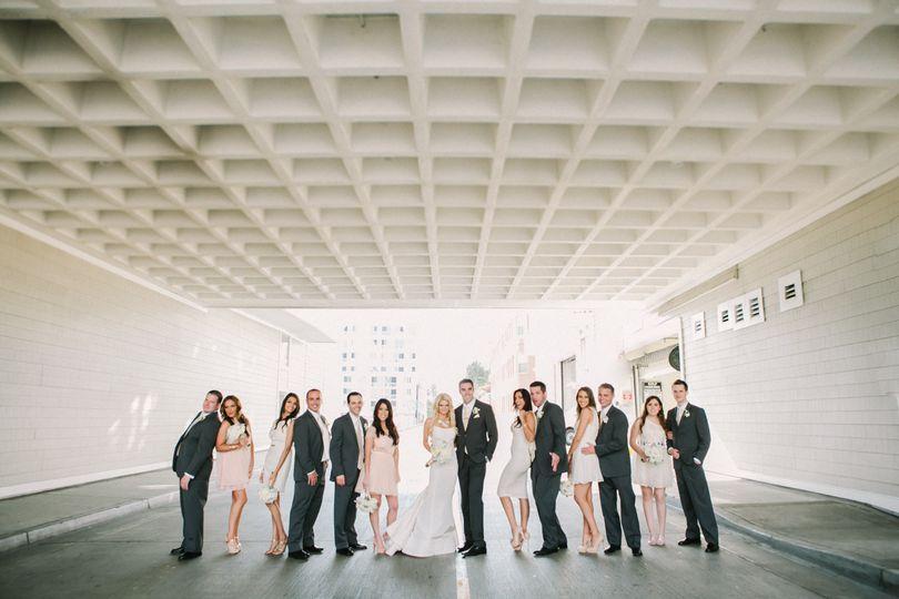 weddingstewart800