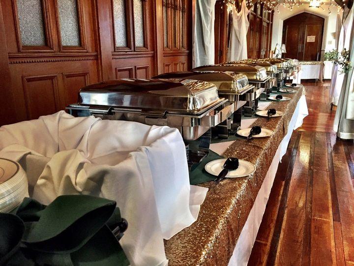 Tmx Buffettable Venue 51 691956 1557769180 Albany, NY wedding catering