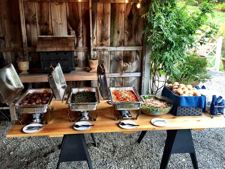 Tmx Farmbuffet 51 691956 1557769188 Albany, NY wedding catering