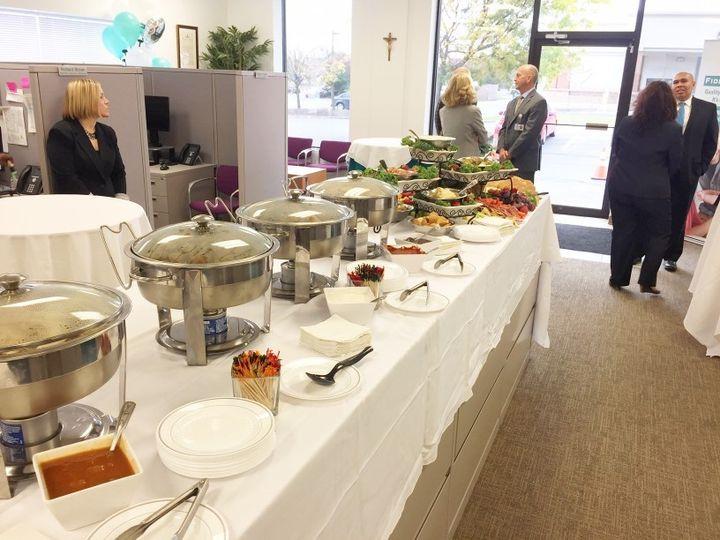 Tmx Img 1558 51 691956 1557769183 Albany, NY wedding catering