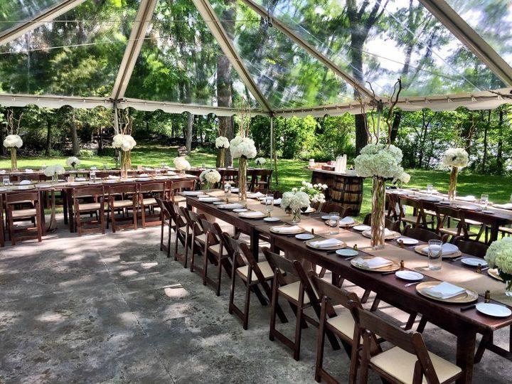 Tmx Img 1818 51 691956 1557769184 Albany, NY wedding catering