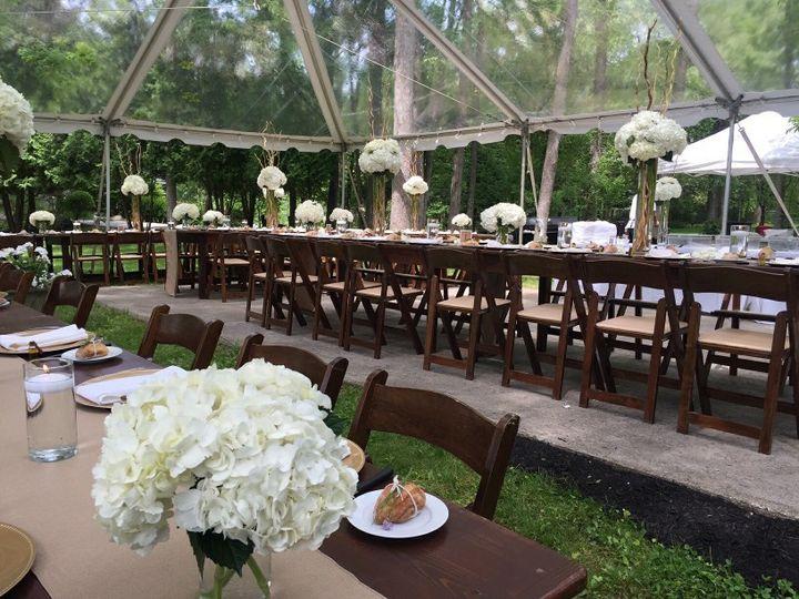 Tmx Img 1823 51 691956 1557769196 Albany, NY wedding catering