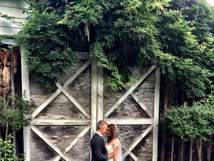 Tmx Img 1903 51 691956 1557769193 Albany, NY wedding catering