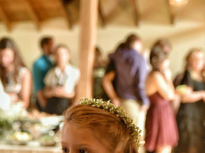 Tmx Lakota Littlegirl 51 691956 1557769204 Albany, NY wedding catering